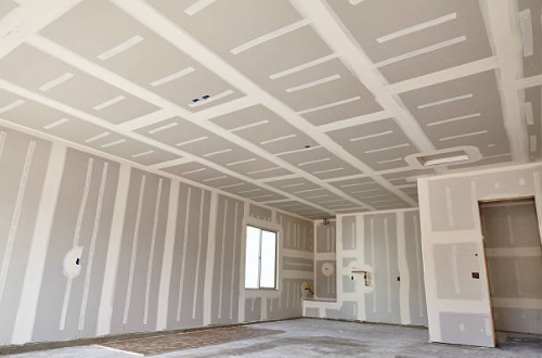 drywall repair near me in league city, tx